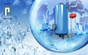 قیمت دستگاه سختی گیر | سختیگیر , سختی آب