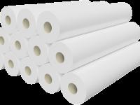 belki-filter-paper